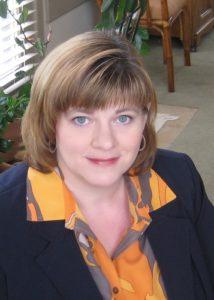 Nicole Toomey Davis, Startup Coach