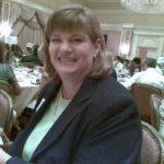 Nicole Toomey Davis, MBA and CEO