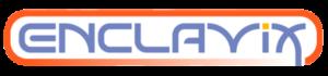 Enclavix LLC Logo