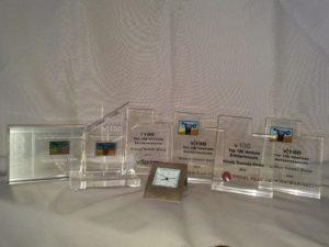Nicole Toomey Davis Awards v100