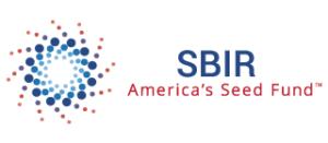 SBIR America's Seed Fund