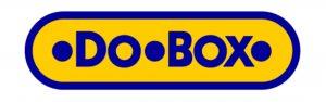 DoBox Logo