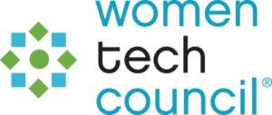 Women Tech Council Logo
