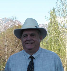 Bradley Davis, CTO VentureWrench