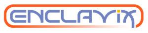 Enclavix Logo