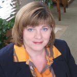 Nicole Toomey Davis