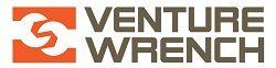 VentureWrench